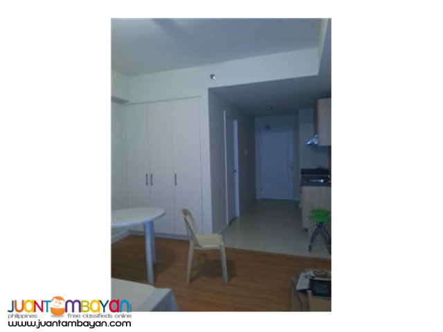 For Sale!!! Studio at The Grove, Ortigas, Pasig City
