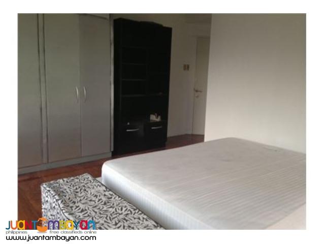 For Lease La Vista House, Quezon City