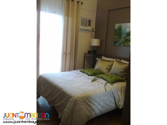3 bedroom condo near edsa