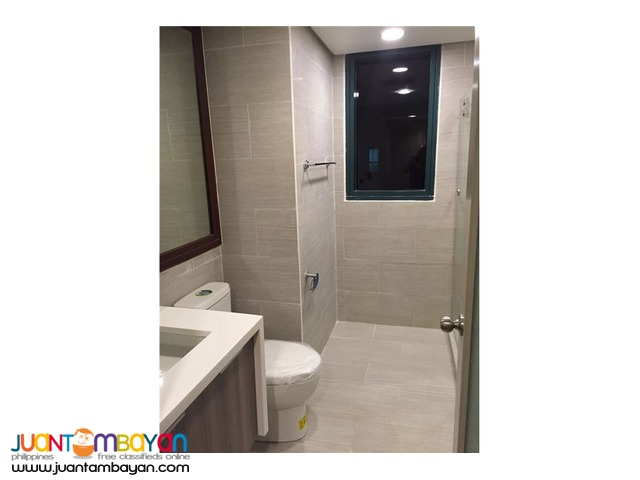 For Lease!! 2 Bedroom in Amorsolo, Rockwell, Makati City