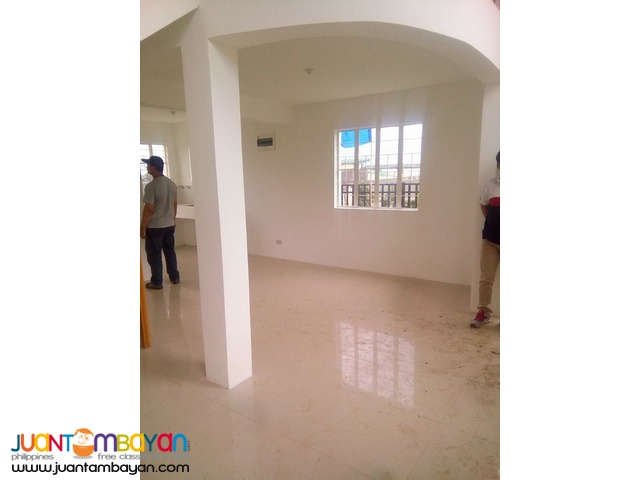 Pagibig House and Lot for Sale Cavite Rent to Own