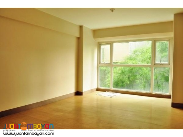 1 BR Condo in Taguig near BGC & McKinley Hills - below 3M