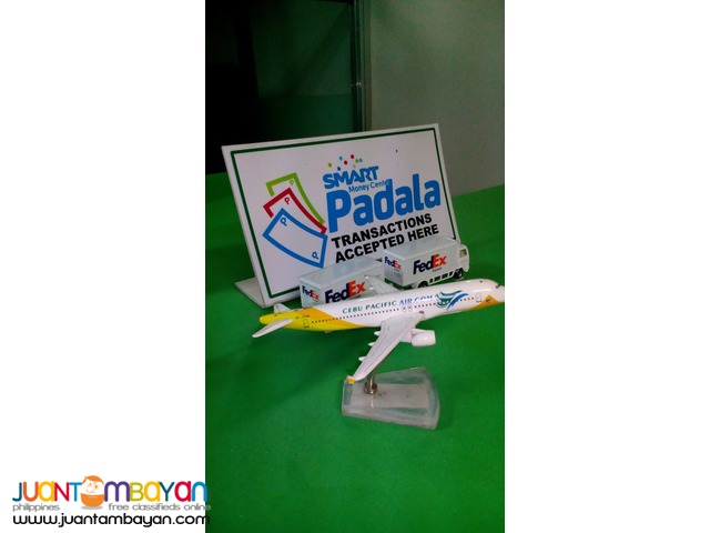 SIGNAGE MAKER: Panaflex, Acrylic and more