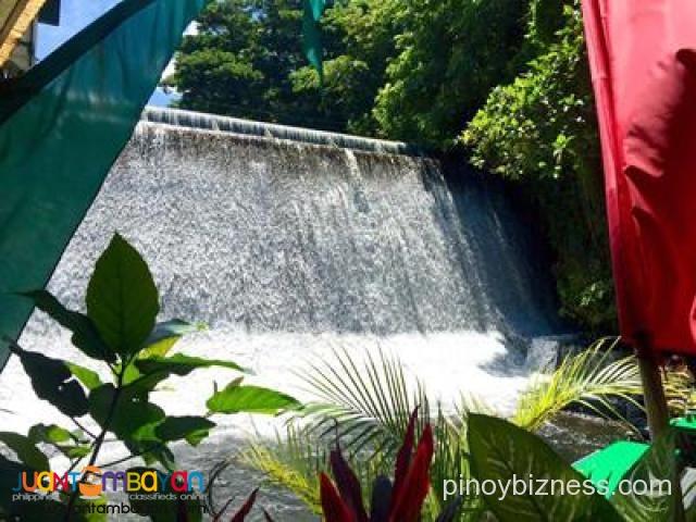 Villa Escudero day tour, a unique Filipino experience