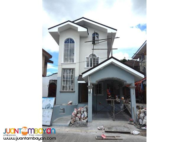 ALTA MONTE Tagaytay Condo Units at 3.18 M up/unit