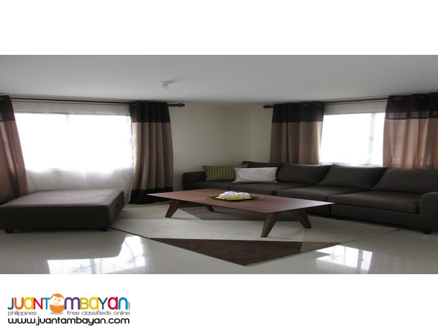 Three Bedroom Single Detached in BF Paranaque