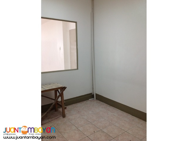 Commercial Space for Rent, Cebu City