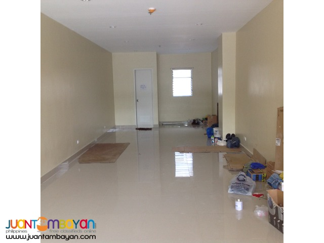 COMMERCIAL SPACE FOR RENT IN BANAWA, CEBU CITY