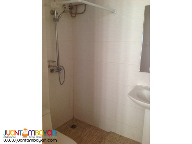 Condo for Rent, Cebu City