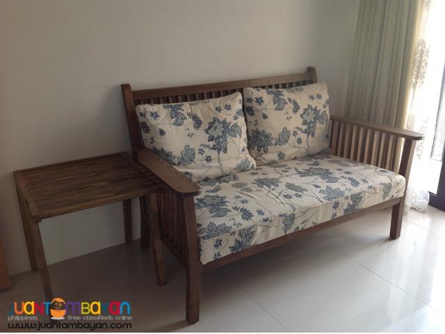 Condo for Rent, Cebu City