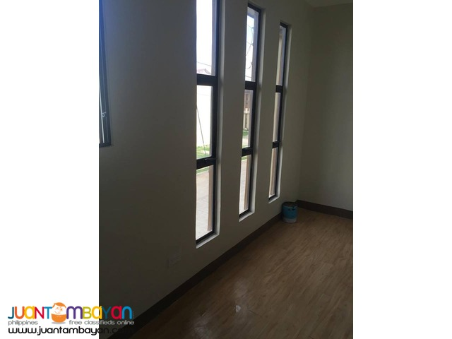 Townhouse for Rent,Cebu City