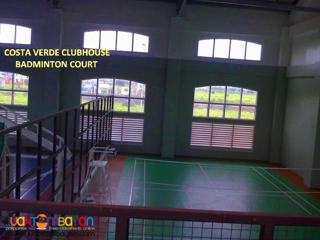 Costa Verde @ P 9,000/sqm. Bolbok & Alangilan Batangas