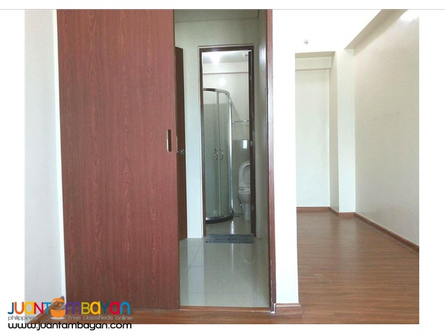 SALE!!! Price lowered fully furnished unit in The Beacon, Makati City