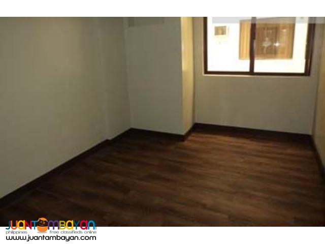 2 bedroom condo in fairview - the redwoods