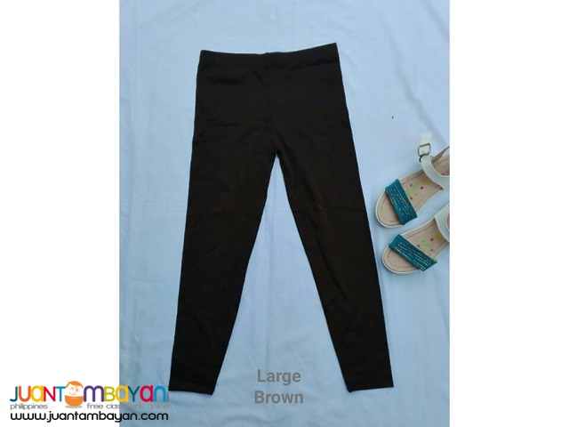 Brand New High Quality Leggings