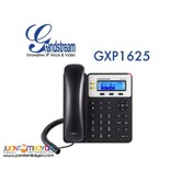 GRANDSTREAM GXP 2160 (Conferencing IP Phone)