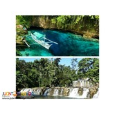 2D1N Surigao del Sur travel and tour packages