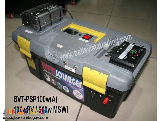 BVT-PSP80W