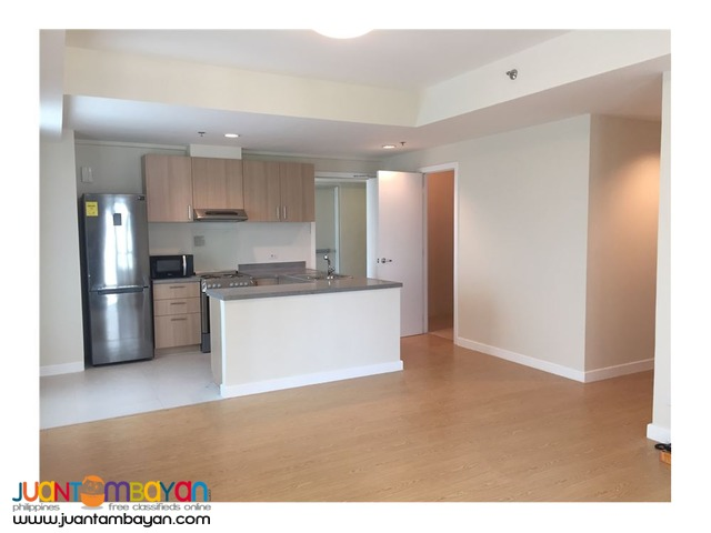 For Sale!!! 2BR in The Grove By Rockwell, Pasig City