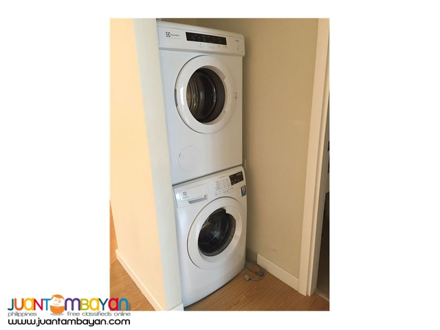 For Sale!!! 1 BR in The Grove, Pasig City, Metro Manila