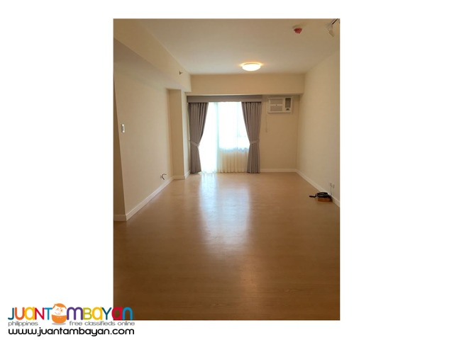For Lease!!! 1BR unit In The Grove by Rockwell, Pasig City
