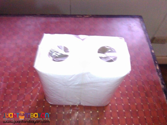 tissue (all kind of tissue )