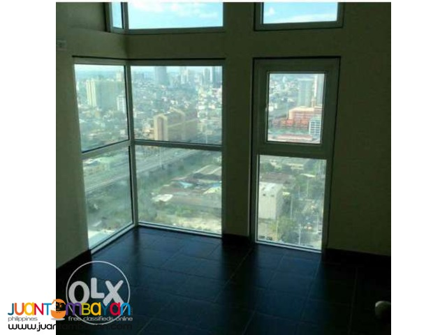 Luxury Condo In Prime Location Makati City near SLEX,NAIA,BGC,MOA