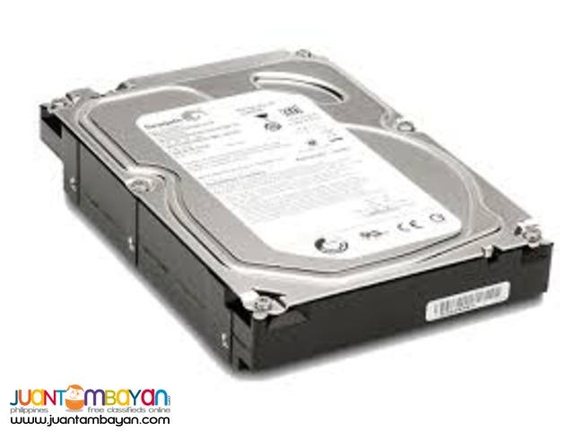 CCTV Camera Recorder DVR 8 channel w/ 1 TB Hard Drive