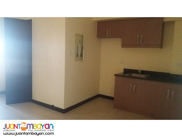 2 bedroom condo in ususan taguig - cypress towers