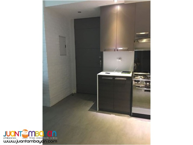 FOR SALE!!! Sapphire Residences - BGC Taguig Condo with 2 BR