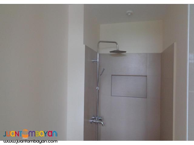 RUSH SALE!!! 2 Premium bedrooms in Centro Residences in Cubao, QC