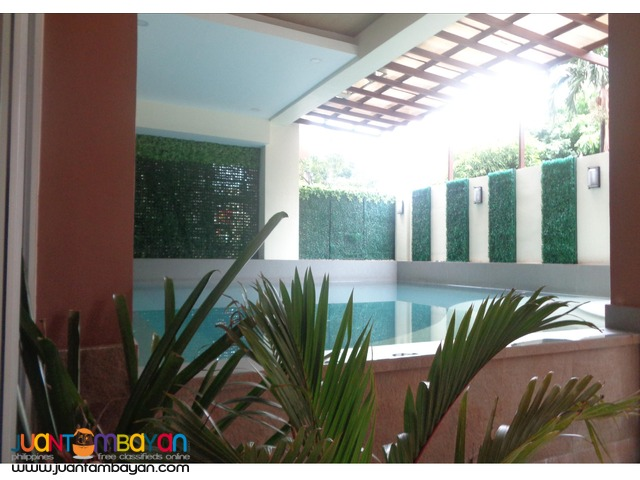 RUSH SALE!!! 2 Premium bedrooms in Centro Residences in Cubao, QC