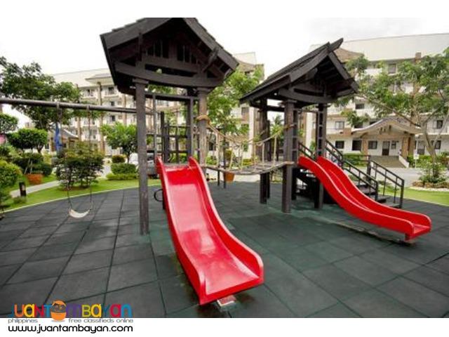 Mayfield Park Residences
