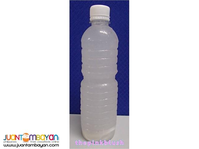 Buko Juice