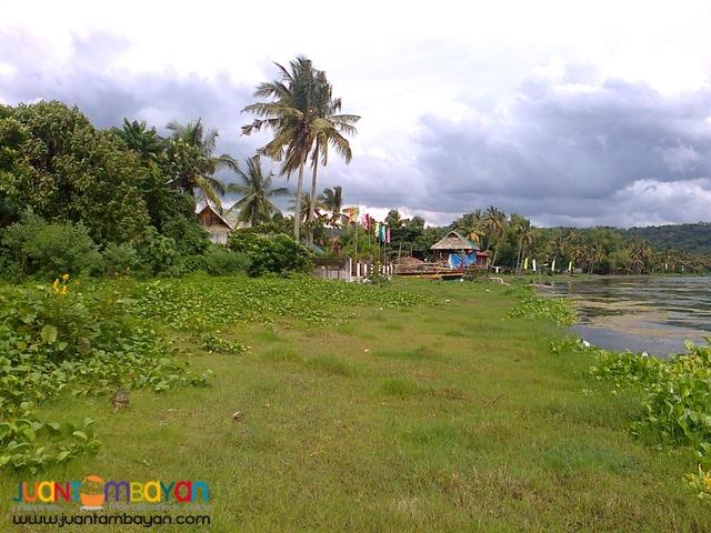 Agricultural /Residential Land in Barangay Gonzales, Tanauan, Batangas