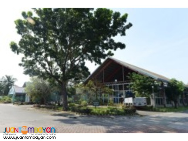 AFFORDABLE  MODERN 3BR 74 SQM  SINGLE DETTACHED UNIT ARRIANA