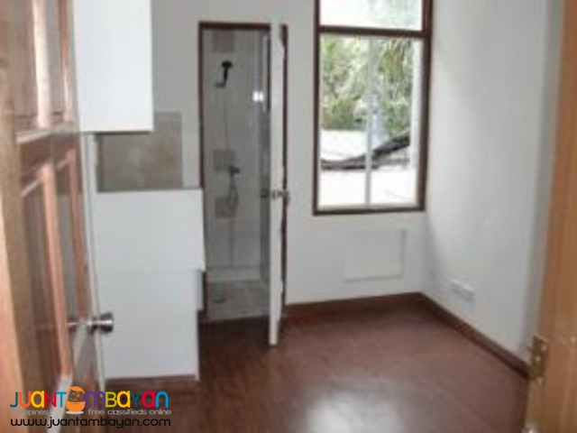 Apartment for rent one Br unit and Studio type