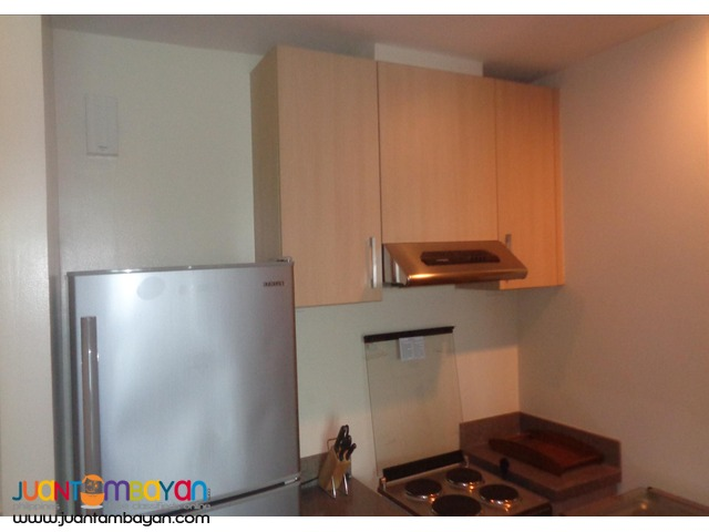 WONDERFUL 2BR CONDO UNIT ON SALE!!! in The Grove by Rockwell, Pasig