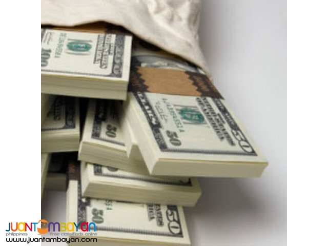 GENUINE LOAN OFFER AT 3% INTEREST RATE AFFORDABLE CONTACT FOR LOANS