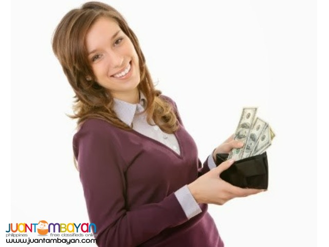 GENUINE LOAN SERVICE AFFORDABLE LOAN AT 3% INTEREST RATE APPLY HERE.