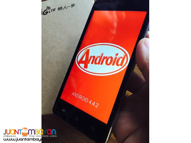 LENOVO X7 QUADCORE CELLPHONE /MOBILE PHONE - 4,785 PHP LOT OF FREEBIES