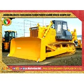 ZD320-3 Zoomlion Bulldozer Without Ripper Brand New Unit