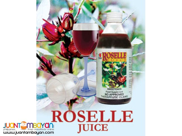 dxn roselle juiceand candy ; best vitamin c for kids