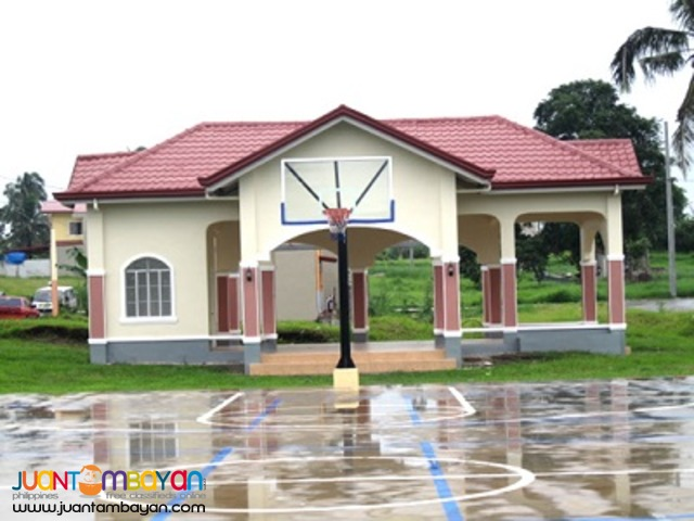 House for sale in Silang Cavite near Tagaytay
