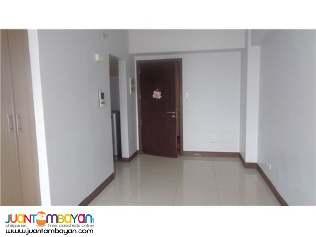 PREMIUM 1BR UNIT ON RUSH SALE!!! in Le Grand Tower1, Eastwood, QC