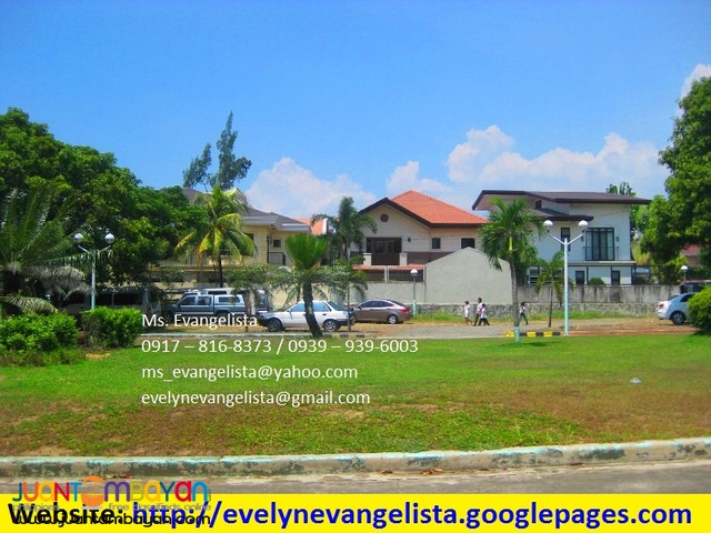 For sale - Greenwoods Phase 8A1 @ 15,950/sqm.