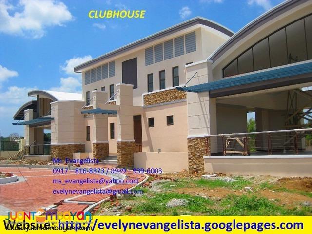 For sale - Sugarland Estates TreceMartires, Cavite @ P 5,500/sqm.