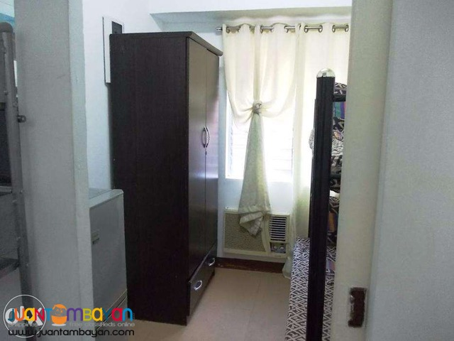 Makati Condo Apartment for RENT in Makati 8,955