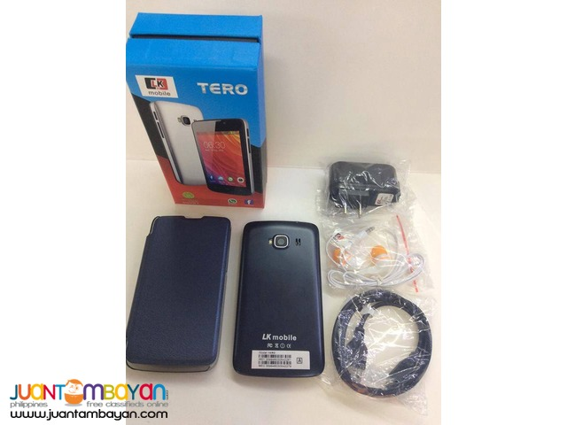 SONY TERO DUALCORE CELLPHONE / MOBILE PHONE - LOT OF FREEBIES