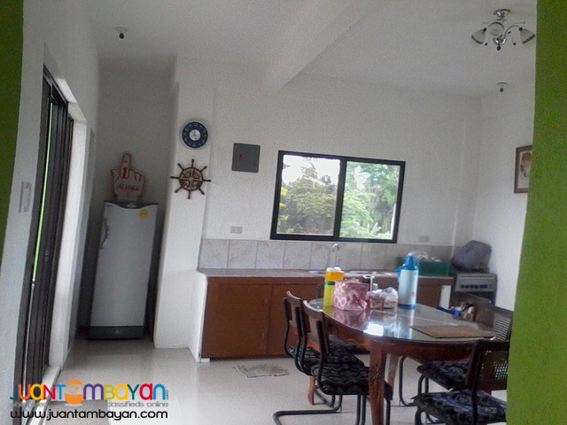 FOR SALE!!! House and Lot in tagaytay for 7.5 million